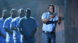 Grammys Producer Hopes Artists Get