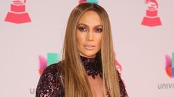 Jennifer Lopez Blows Minds In Not 1, Not 2, But 3 Sizzling