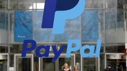 PayPal Blocks Canadian Media Group's Account Over Syrian Refugee