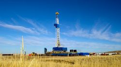 Alberta Fracking Causing Months-Long Earthquakes: