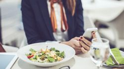 3 Lunch Hacks That Will Help You Lose