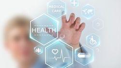 Virtual Health Care: The Future Of