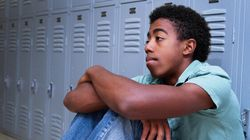 Case Of The Blues Or Teen Depression? Know The