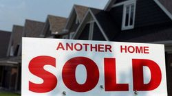 Sudden Interest Rate Hike Could Tank House Prices 30%: