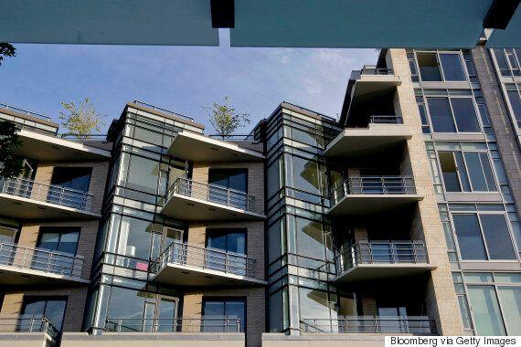 Vancouver City Council Passes Empty Homes