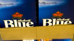 Labatt To Turn Off The Free Beer Tap For