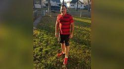 Colombian Visitor Killed In 'Heinous' Random Edmonton