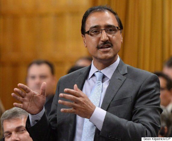 Infrastructure Bank Won't Inevitably Mean Tolls And Fees: Amarjeet