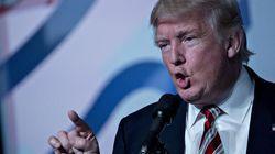 Trump's Reaction To Putin's Posturing Can Make Or Break