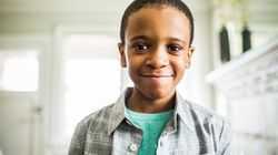 Science Confirms Children Get Intelligence From