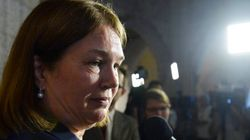 Philpott Brought To Tears While Discussing Father's