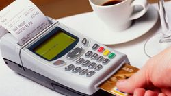 Tipping To Cost Gen Y Almost 2 Years' Pay Over Their