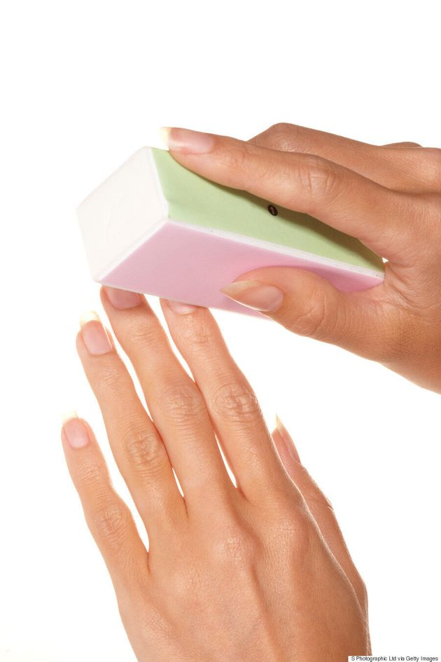 How To Make Your Manicure Last Longer: 7 Tips To Extend The Life Of Your