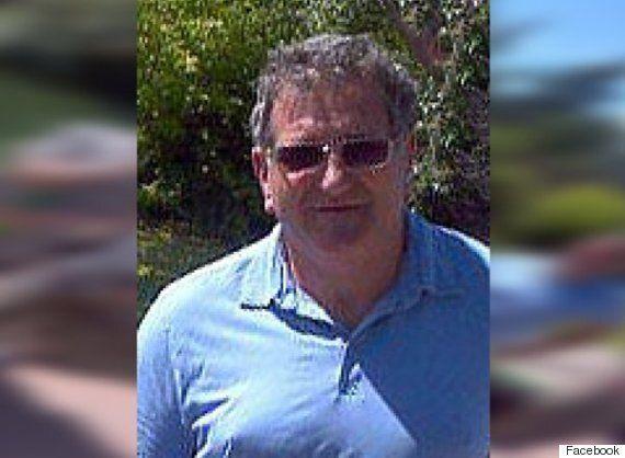 Alexandru Radita Death: Closing Arguments For Parents Accused Of Killing
