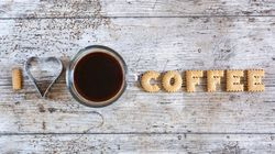 Control Your Coffee Addiction With 8 Simple