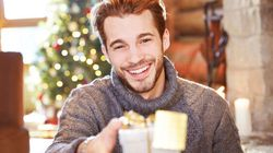 25 Fun Christmas Gifts For Men Under