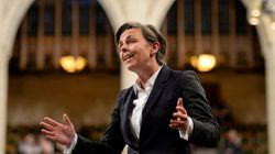 Leitch Holds Fundraiser As Tory Leadership Race Heats