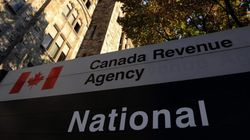 Canada Will Study How Much It Loses To Tax