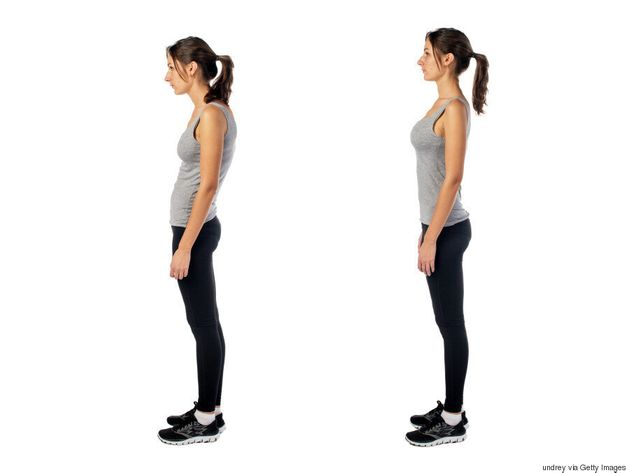Lower Back Pain: Exercises That Will Alleviate The