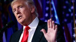 It's Time For The Donald Trump Apology
