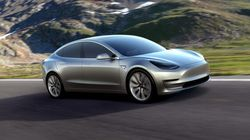 Cheaper New Tesla Clocks $11.6 Billion Worth Of Sales In 4