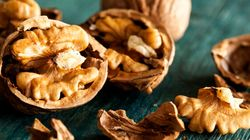 Here's Why You Should Eat Walnuts On A Daily