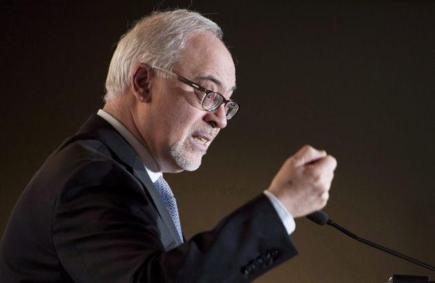 Quebec's Bill 74 Introduces Unprecedented Internet Censorship, Critics