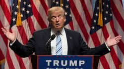 How To Wait Out Donald Trump's Presidential Term In