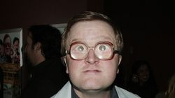 'Trailer Park Boys' Star Issues Denial After L.A.