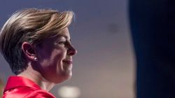 'I'm Not A Racist': Kellie Leitch Denies Endorsing