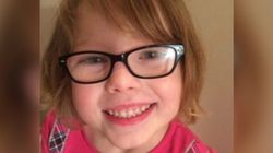 Grieving Mother Of Sask. Girl Found Dead Receives Support