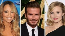 9 Celeb Parents Who Named Their Kids After Other Famous