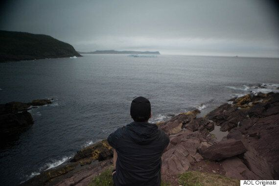 What To Do, See, And Eat In St. John's,