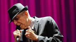 Canadian Musicians Pay Tribute To Leonard