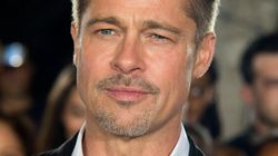 Brad Pitt Breaks His Silence In First Interview Since Split From