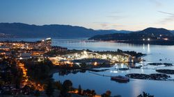 3 B.C. Cities Rank In Canada's Most Expensive Places To