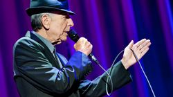 5 Leonard Cohen Lyrics That Express Our Political Times