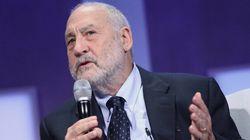 Reject The TPP, Nobel-Winning Laureate Tells