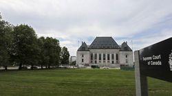 B.C. Teachers Win 'Stunning' Top Court