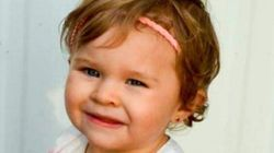 14-Month-Old Girl Dies After Trip To The