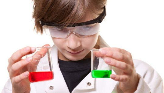 How STEM Education Multiplies Opportunities For Female