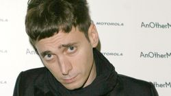 Hedi Slimane Leaves Saint