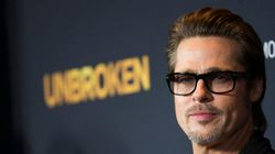 Brad Pitt Cleared In Child Abuse Investigation: