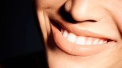 Natural Ways To Whiten Your