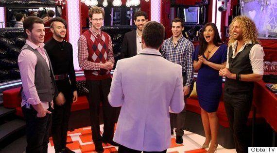 'Big Brother Canada' Season 4 Week 5 Recap: With An Aussie