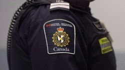 Canada Border Agency Slammed For Secrecy Over