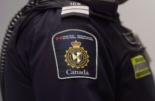 Canada Border Services Agency Slammed For Secrecy Over