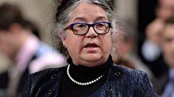Liberals Ask CRA To Investigate B.C. Real Estate