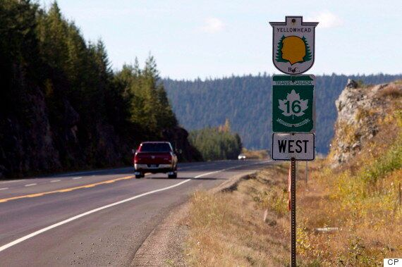 Stanley And William Filiatrault Face Attempted Murder Charges In Northern B.C.