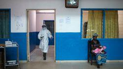 Bridging The Humanitarian-Development Divide In The Health